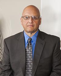 Mark N. Resanovich
