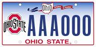 Ohio State Spirit