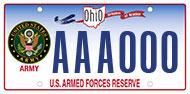 U.S. Army Reserves