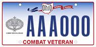 Combat Medical Badge 3