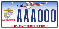 U.S. Marines Reserves