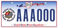 U.S. Power Squadrons